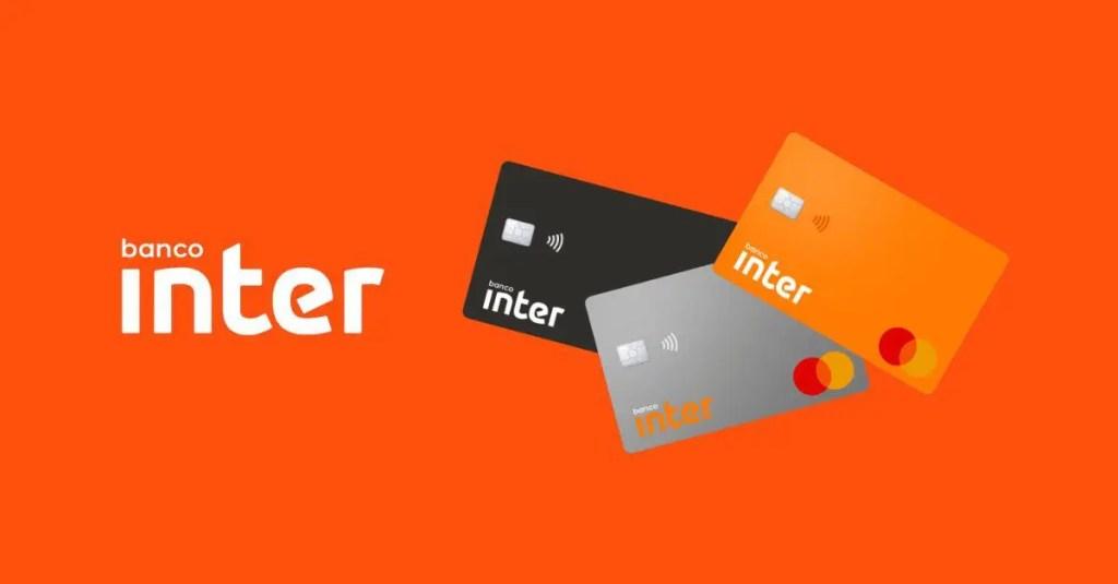 aumentar limite cartão banco inter