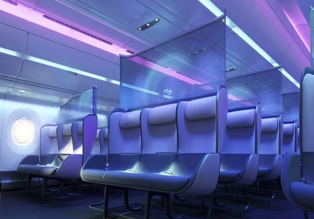 empresa_design_aeronave_pos_pandemia_1