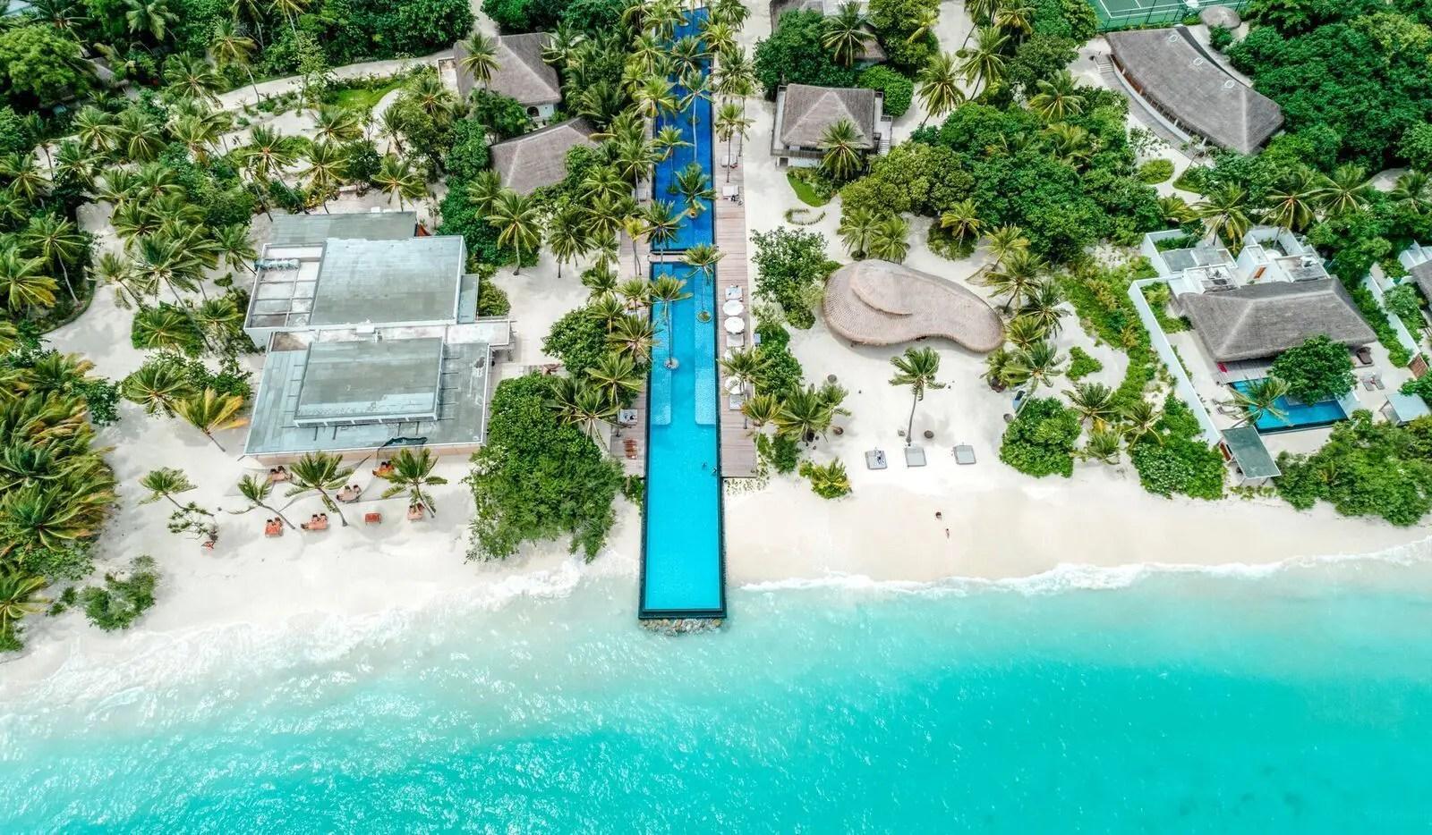 accor maldivas