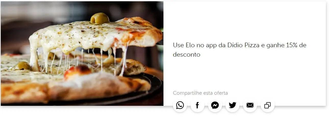Dídio Pizza