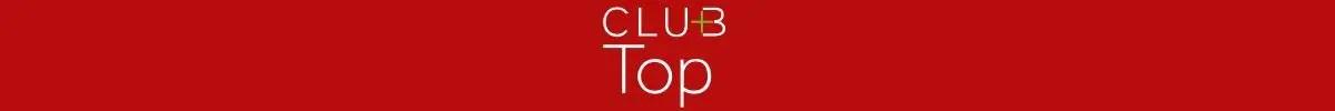 tap miles&go club top