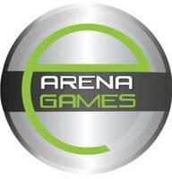 Entrevista no EArena Games