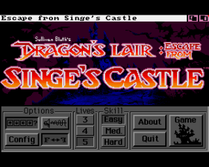 dragons_lair_-_escape_from_singes_castle_01