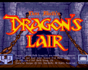 dragons_lair_01