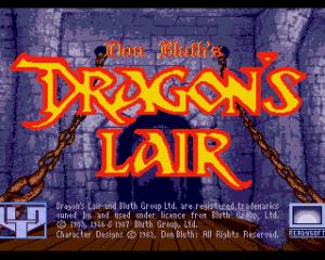 dragons_lair_01
