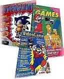 revistas-de-videogame2.jpg