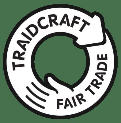 Traidcraft-Fairtrade-Icon-LARGE-395x400
