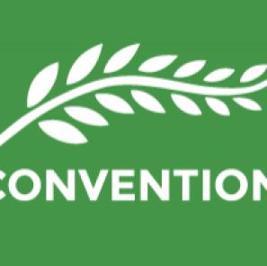 ICCFA Convention 2018