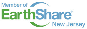 Partner, EarthShare New Jersey (Founding Member)