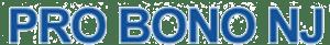 Partner, Pro Bono New Jersey