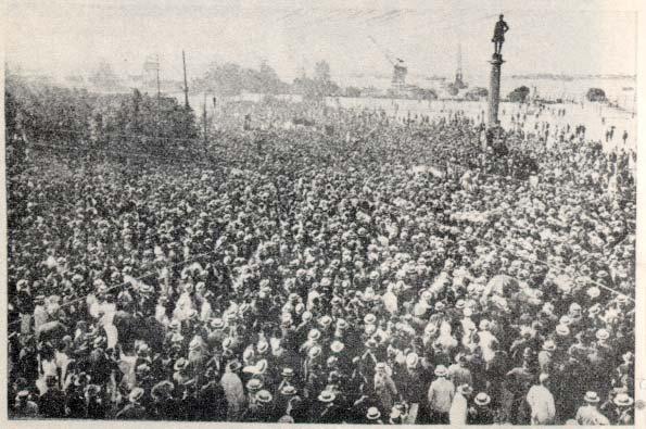 1-de-maio-no-rj-1919-revista-da-semana-10-de-maio-1919-2