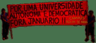 unir_greve