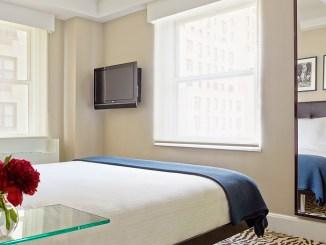 hotel paramount_nova york