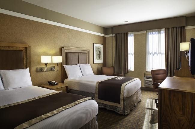 hotel_nyma_nova york