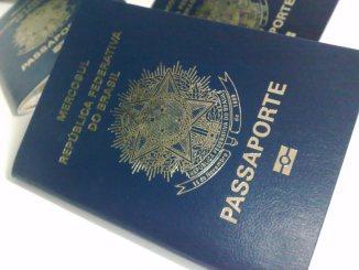 passaporte_viagem