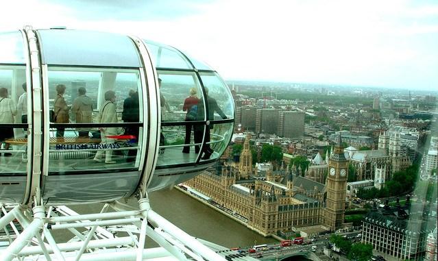 london-eye-londres