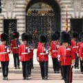 Palácio de Buckingham_londres