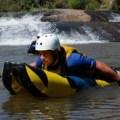 socorro_acqua ride