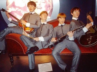 beatles_londres