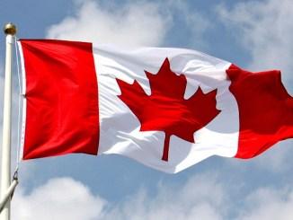 bandeira_canada