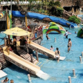 beach_park