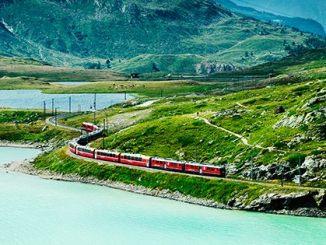 roteiro-suiça-de-trem
