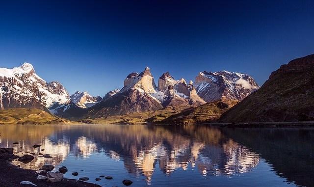 parque-nacional-torres-del-paine
