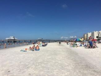 clearwater-beach-praia
