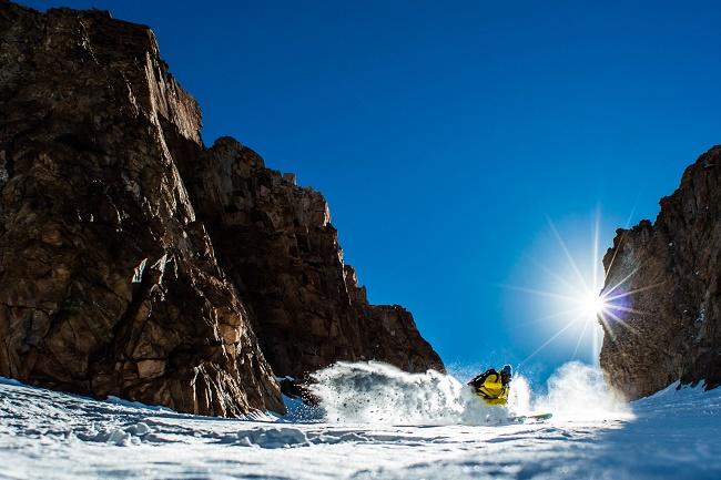onde-esquiar-no-chile-valle-nevado
