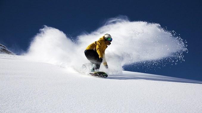 onde-esquiar-no-chile-valle-nevado2