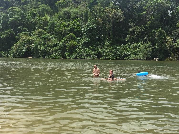 praia da mococa rio