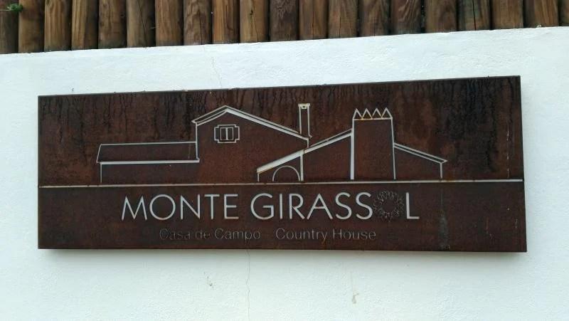 monte-girassol-pegoes