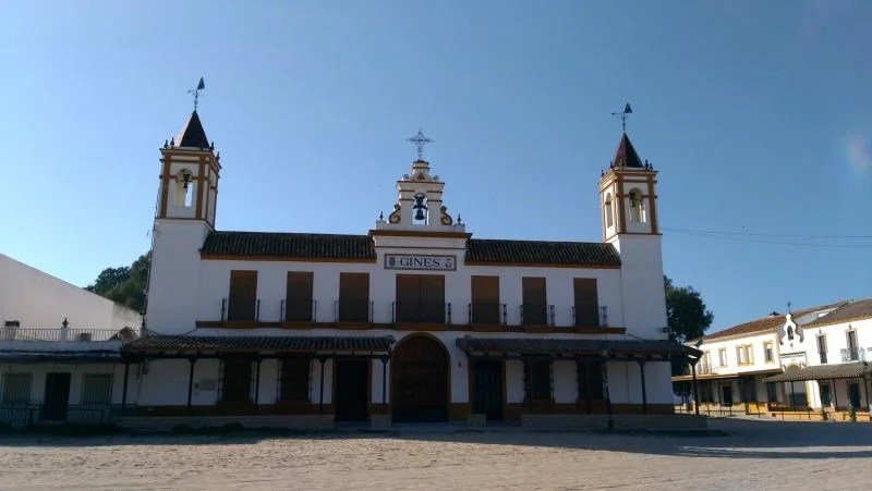 El-Rocio-espanha