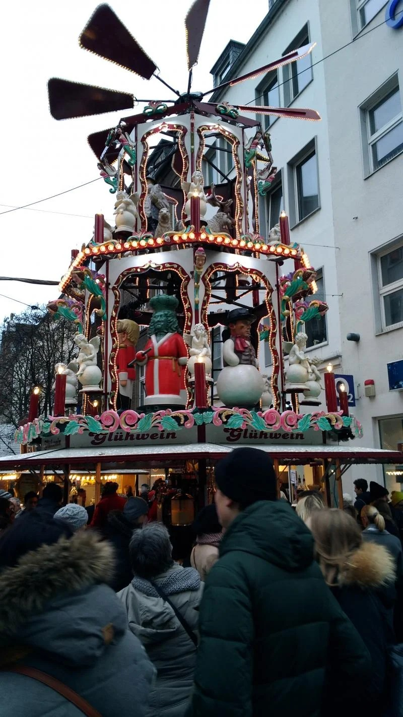 mercado-natal-dusseldorf (2)