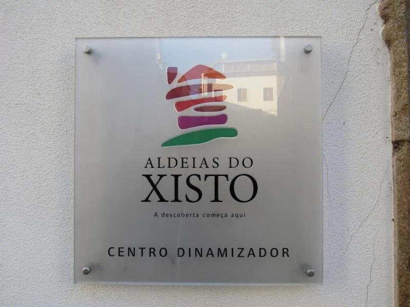 centro-dinamizador-aldeias-do-xisto