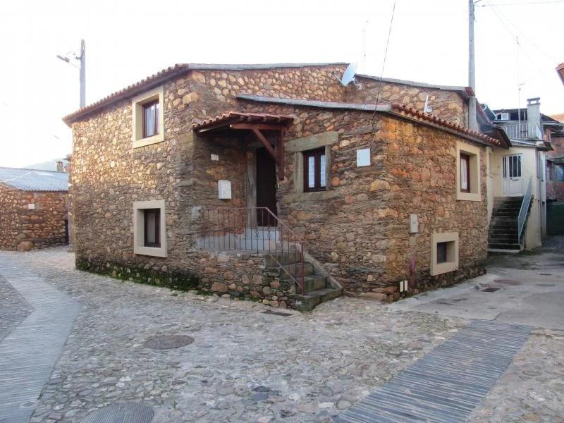 Janeiro-de-cima-aldeias-do-xisto