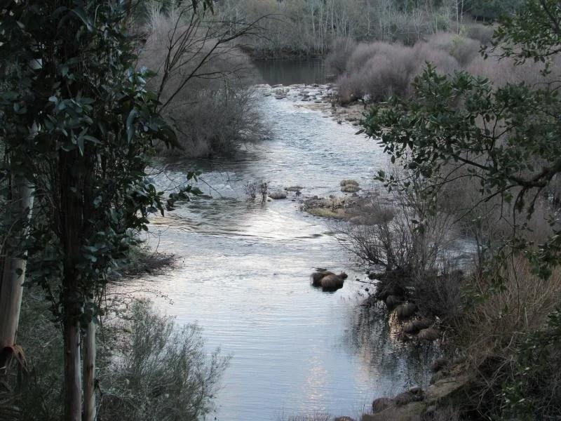janeiro-de-baixo-aldeias-do-xisto