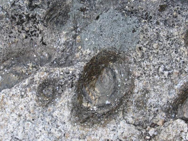 pedras-parideiras-arouca