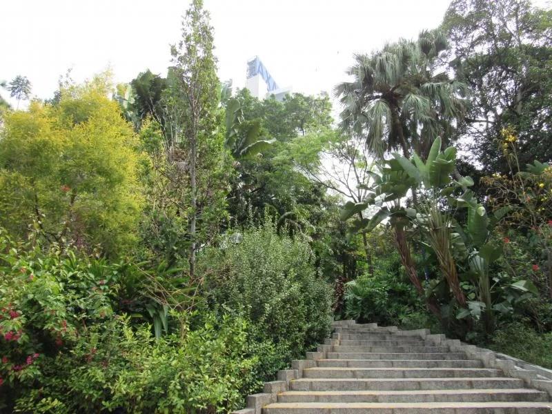kowloon-park-hong-kong