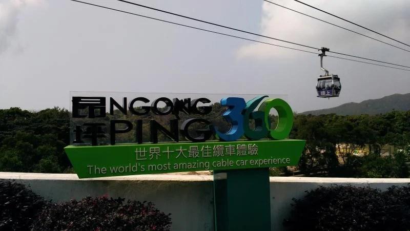 ngong-ping-360-hong-kong