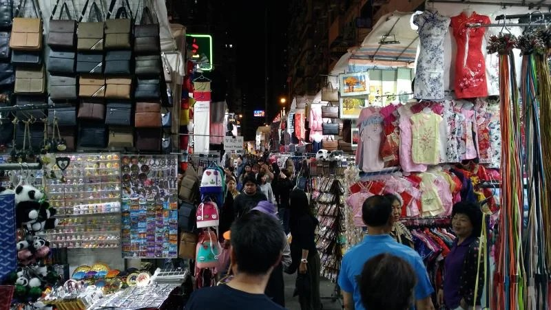 temple-street-night-market-hong-kong