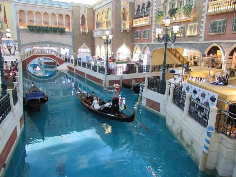 The-Venetian_Macau