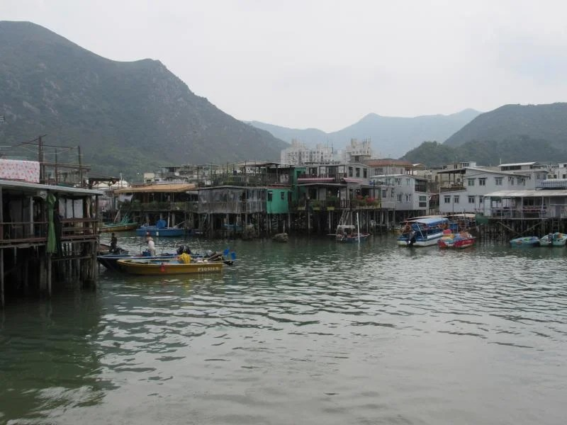 Tai-O-Fishers-village-hong-kong