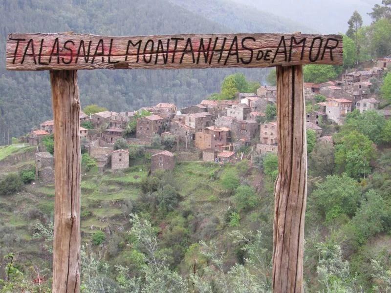 talasnal-aldeias-do-xisto
