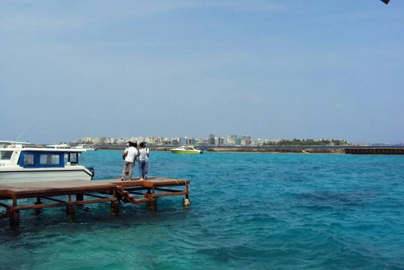 male-maldivas