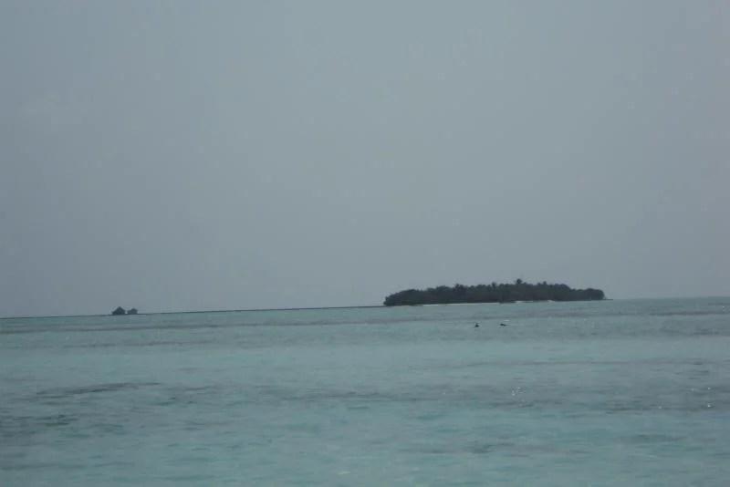ilha-nas-maldivas