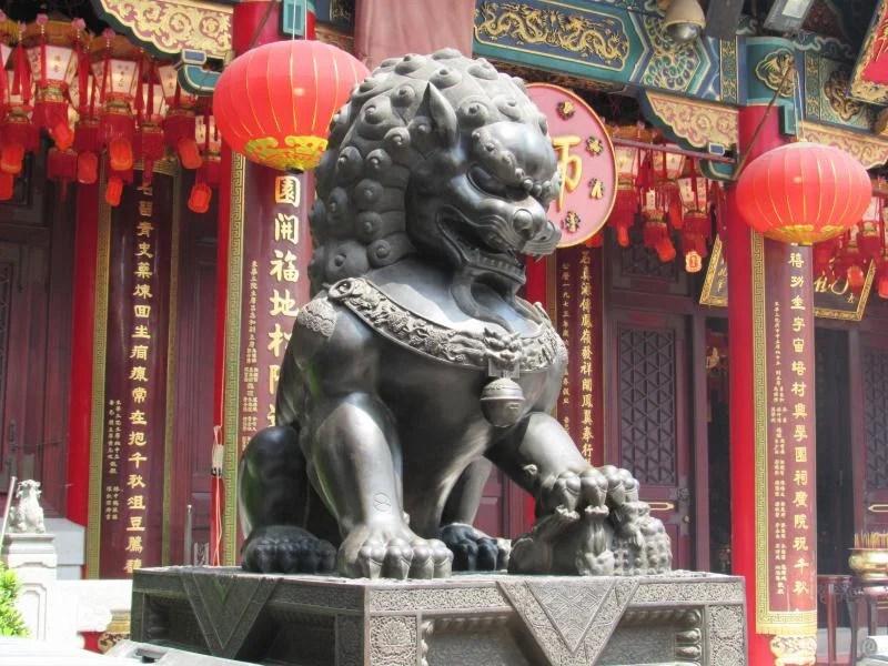 wong-tai-sin-temple-hong-kong