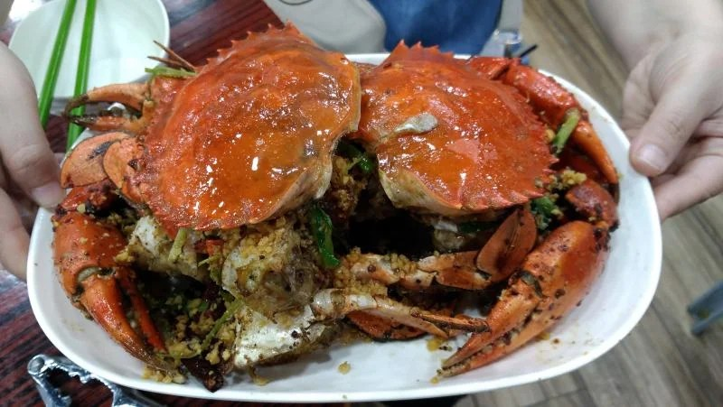 temple-street-spicy-crab-restaurant-hong-kong