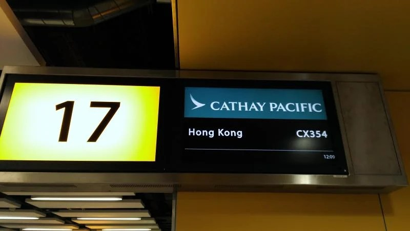 cathay-pacific-hong-kong