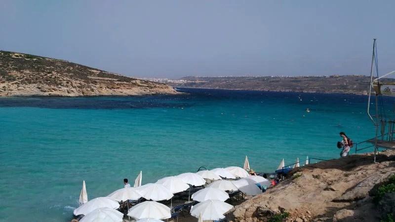 como visitar a blue lagoon de forma independente